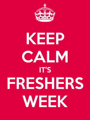 http://www.a-magazine.co.uk/freshers-week-survival-guide/