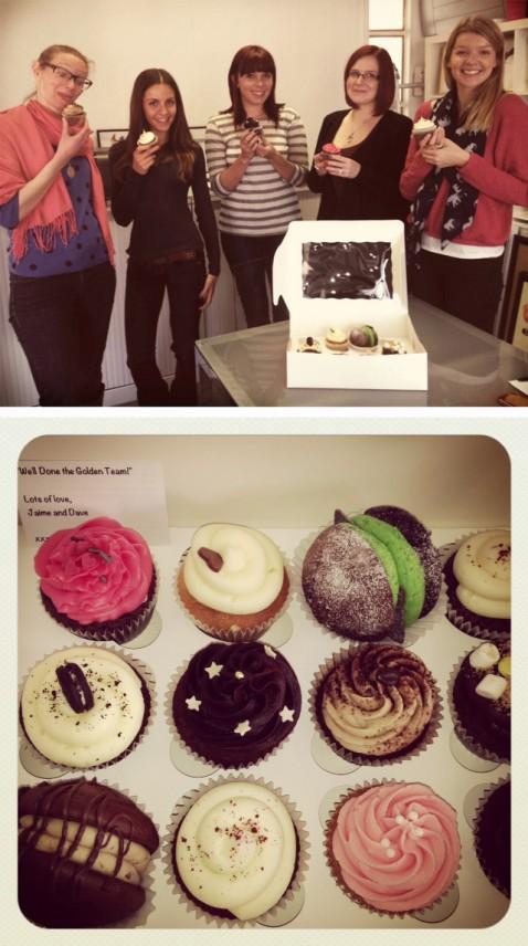 JAMpr-cupcake
